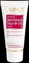 masque anti fatigue yeux.jpg
