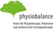 logo-physipbalance.jpg