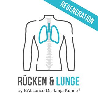 Social-Media-1-BALLance-Ruecken-und Lung