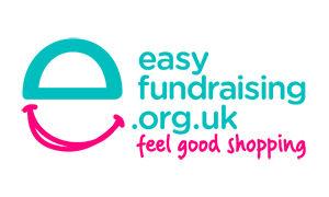 easy fundraising logo.jpg