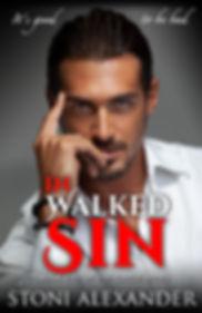In Walked Sin (600x927).jpg