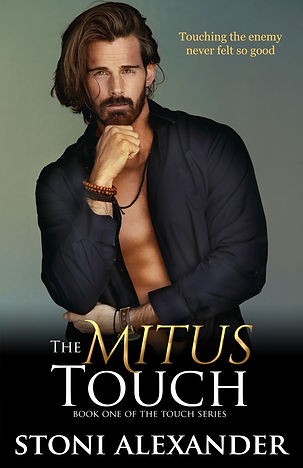 The Mitus Touch 051621 (1650x2550).jpg