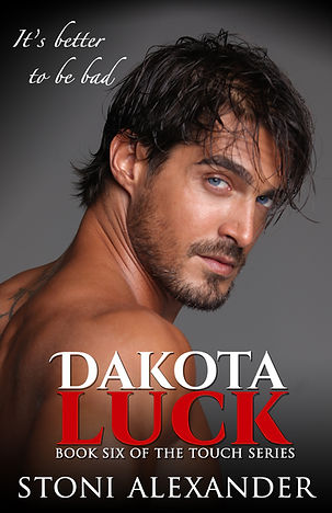 Dakota Luck Front Cover PRINT.jpg