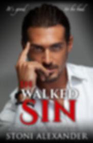 In Walked Sin PRINT.jpg