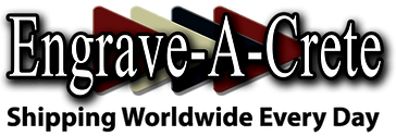 logo-tag-line-1.png
