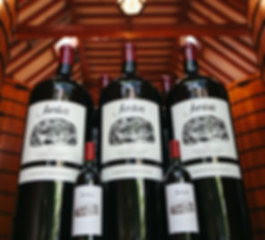 Jordan-Winery-Melchior-18L-2013-Alexande