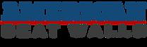 ASW_Logo175h.png