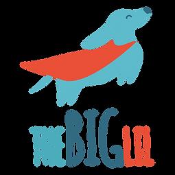 The-Big-Lil(transparent-bckg).png