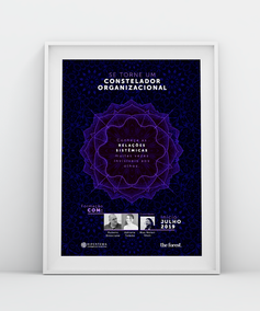 A3-Poster-Frame-Mockup-ROXO.png