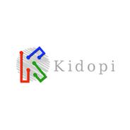 port logo kidopi quadrado.png