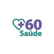port_logo_+60_saúde_quadrado.png