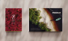 Magazine-Mockup-Scenes-001.png