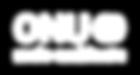 UNEnvironment_Logo_Portuguese_Short_whit