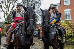 180127-Battle_of_Nantwich2936