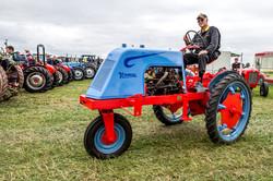170624-Kelsall Steam Rally-1534
