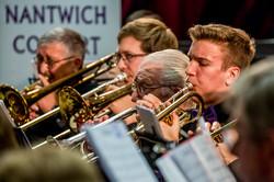 170611-Nantwich_Concert_Band-0389