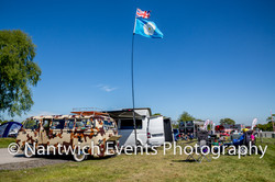 170508-VW Budburg Fest-7608-2