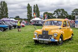 170624-Kelsall Steam Rally-1239