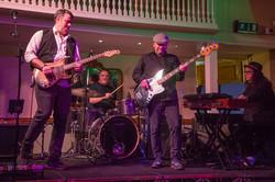 Big Wolf Band_The Crown Ballroom-8484