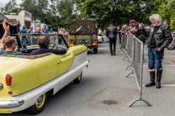 170730-Audlem_Transport_Fest-4938