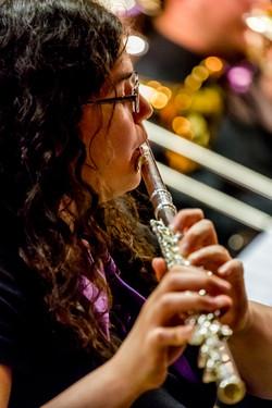 170611-Nantwich_Concert_Band-0150