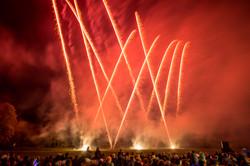 171104-Audlem_Fireworks-0607