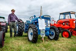 170624-Kelsall Steam Rally-1342