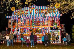 171105-Crewe_Lions_Fireworks-0710