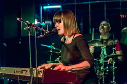 170416-Nant Jazz-studio-emma jonson quartet-6286