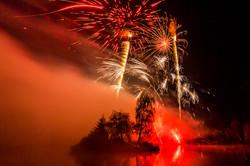 171105-Crewe_Lions_Fireworks-0828