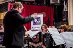170611-Nantwich_Concert_Band-0429