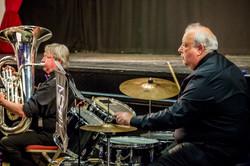 170611-Nantwich_Concert_Band-0380