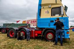 170624-Kelsall Steam Rally-1288