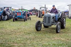 170624-Kelsall Steam Rally-1529
