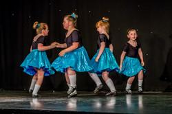 170611-Fraser_Dance_School-0212