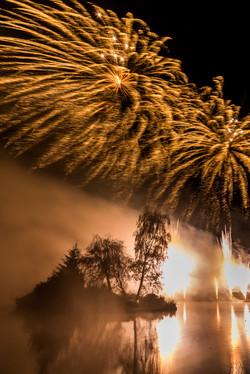 171105-Crewe_Lions_Fireworks-0829