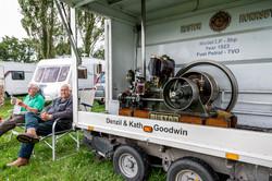 170624-Kelsall Steam Rally-1139