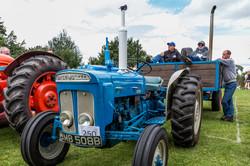 170730-Audlem_Transport_Fest-5004