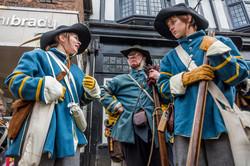 170128_Battle_of_Nantwich-2608