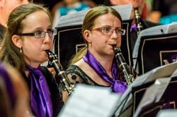 170611-Nantwich_Concert_Band-0132