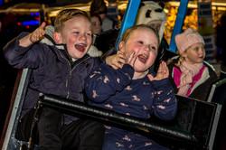 171105-Crewe_Lions_Fireworks-0699