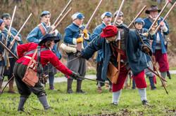 180127-Battle_of_Nantwich3020