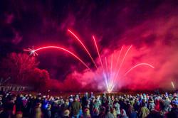 171104-Audlem_Fireworks-0599
