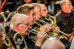 170611-Nantwich_Concert_Band-0165