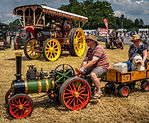 190622_Kelsall_Steam_Rally-0283.jpg