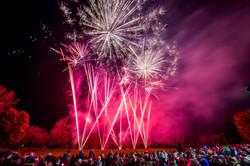 171104-Audlem_Fireworks-0583