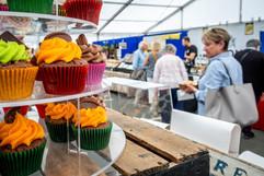190830_Nant_Food_Fest-0232.jpg
