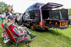 170730-Audlem_Transport_Fest-5030