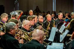 170611-Nantwich_Concert_Band-0127