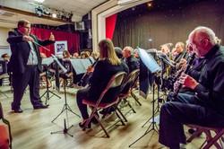 170611-Nantwich_Concert_Band-0398